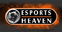 esports heaven