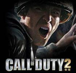 Турнир Call of Duty 2