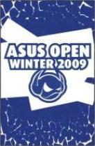 asus winter 2009 cod4