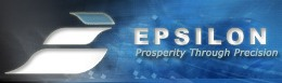 Epsilon CoD4
