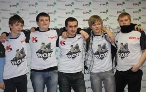 RoX.KiS.cod