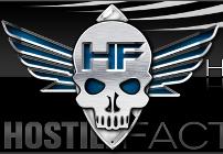 Hostile Faction - новый состав