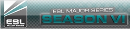 ESL Major Series6