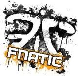 fnaticMSI_logo