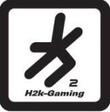 h2k gaming_logo