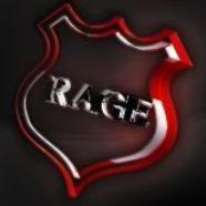 Rage CoD4