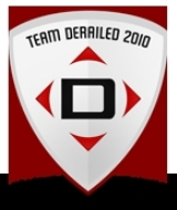 Team Derailed