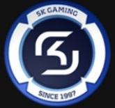 sk.cod4