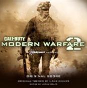 Демо-версия Modern Warfare