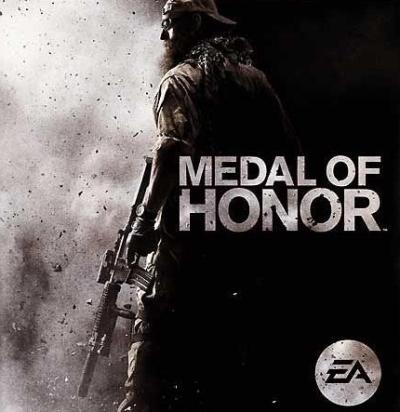 бета тест Medal of Honor