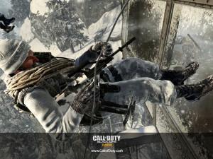 Black Ops новые официальные обои