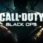 CoD_BlackOps