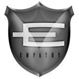 Team-eMpathy