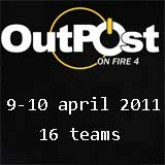 outpost_on_fire4