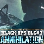 annihilation_black_ops