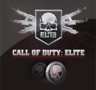 callofduty_elite