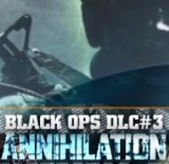 mappack3_annihilation