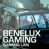 benelux_gaming_lan