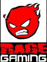 rage.cod4