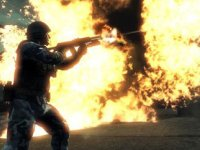 Запрет Battlefield 3
