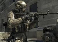 Modern Warfare 3 продажи