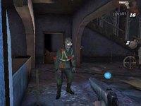 Black Ops Zombies для iOS