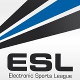ESL-MW3