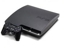 Новая прошивка для PlayStation 3