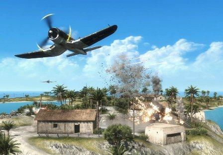 battlefield1943
