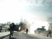 Дополнения к Battlefield 3