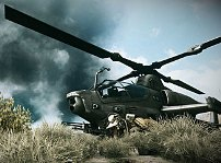 Battlefield3-Helicopter