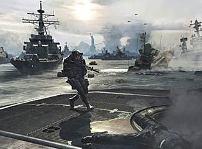 MW3-v-USA