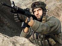 Новая Medal of Honor появится до конца года