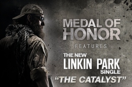 Linkin-Park-Medal-of-Honor