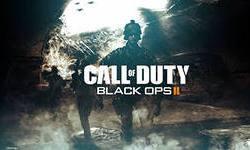 Подробности комплектации Black Ops 2 для PC