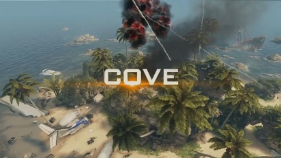 Black_ops_II_map_Cove