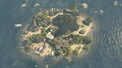 Black_ops_II_map_Cove2