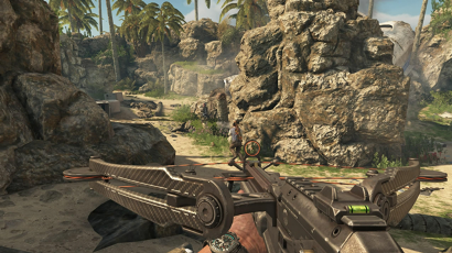 Black_ops_II_map_Cove3