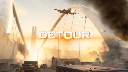 Black_ops_II_map_Detour