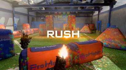 Black_ops_II_map_Rush