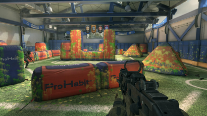Black_ops_II_map_Rush2