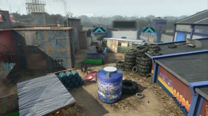 Black_ops_II_map_Rush3