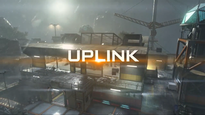 Black_ops_II_map_Uplink