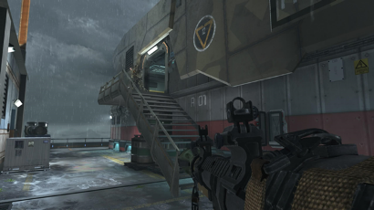 Black_ops_II_map_Uplink2