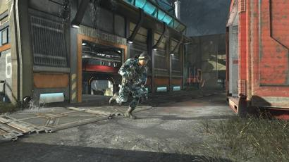 Black_ops_II_map_Uplink3